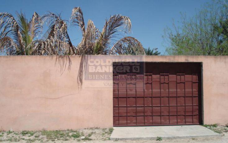 Foto de casa en renta en octava, cap carlos cantu, reynosa, tamaulipas, 457427 no 05