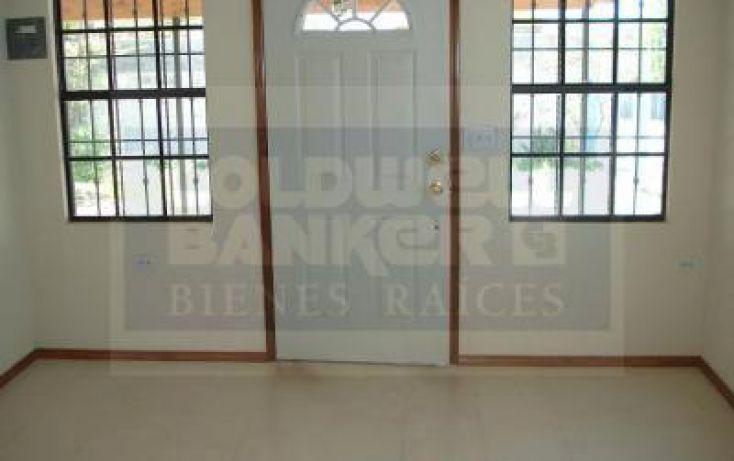 Foto de casa en renta en octava, cap carlos cantu, reynosa, tamaulipas, 464924 no 02