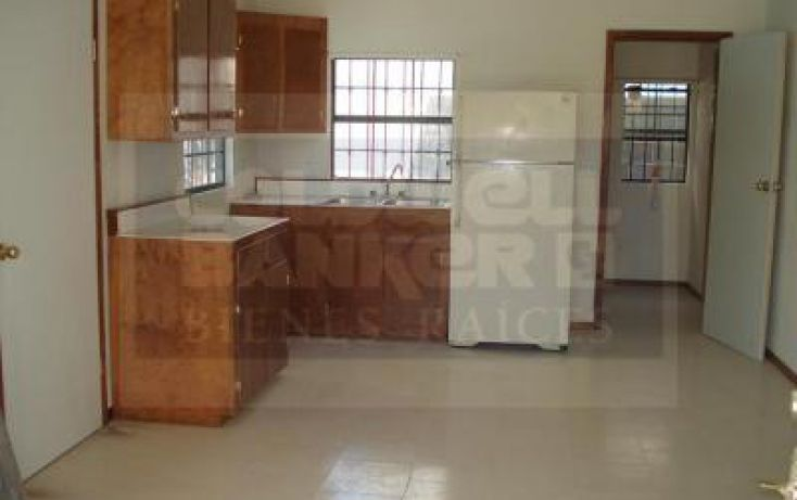 Foto de casa en renta en octava, cap carlos cantu, reynosa, tamaulipas, 464924 no 03