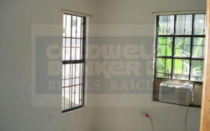 Foto de casa en renta en octava, cap carlos cantu, reynosa, tamaulipas, 464924 no 04