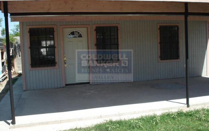 Foto de casa en renta en octava, cap carlos cantu, reynosa, tamaulipas, 464924 no 05