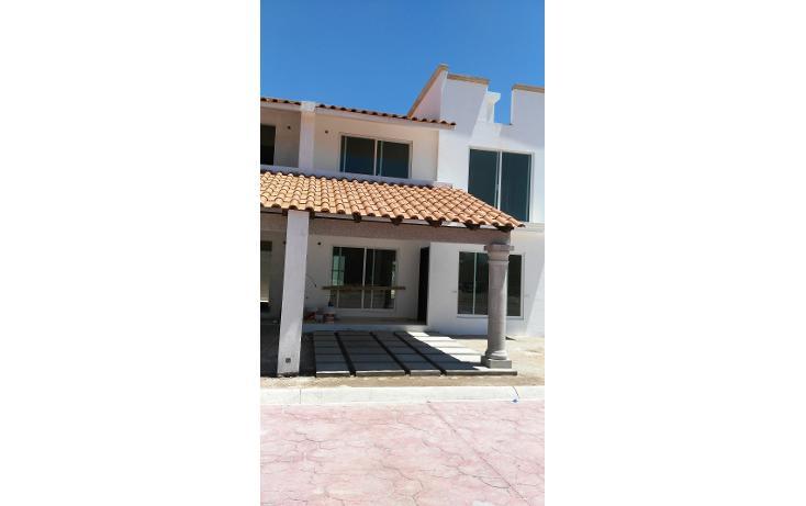 Foto de casa en venta en octavio muñoz ledo , apaseo el grande centro, apaseo el grande, guanajuato, 448318 No. 01