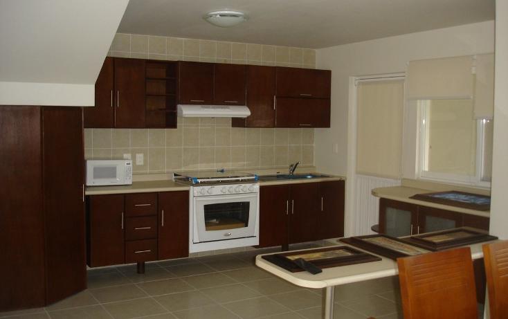 Foto de casa en venta en octavio muñoz ledo , apaseo el grande centro, apaseo el grande, guanajuato, 448318 No. 02