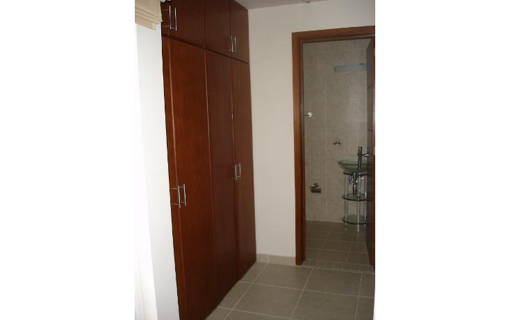 Foto de casa en venta en octavio muñoz ledo , apaseo el grande centro, apaseo el grande, guanajuato, 448318 No. 03
