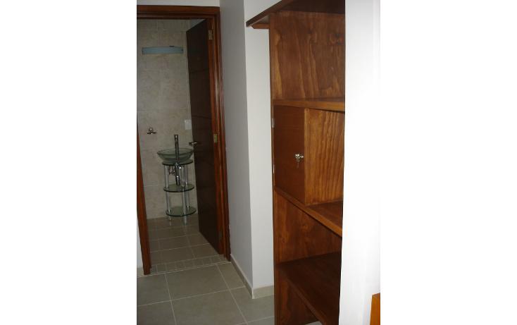 Foto de casa en venta en octavio muñoz ledo , apaseo el grande centro, apaseo el grande, guanajuato, 448318 No. 05