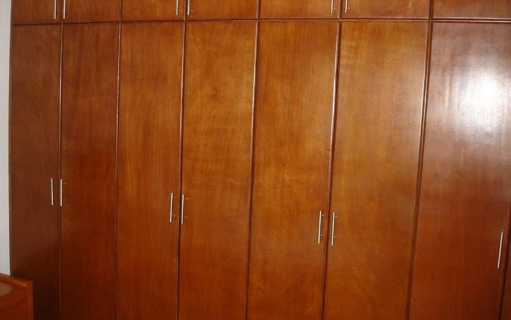Foto de casa en venta en octavio muñoz ledo , apaseo el grande centro, apaseo el grande, guanajuato, 448318 No. 06