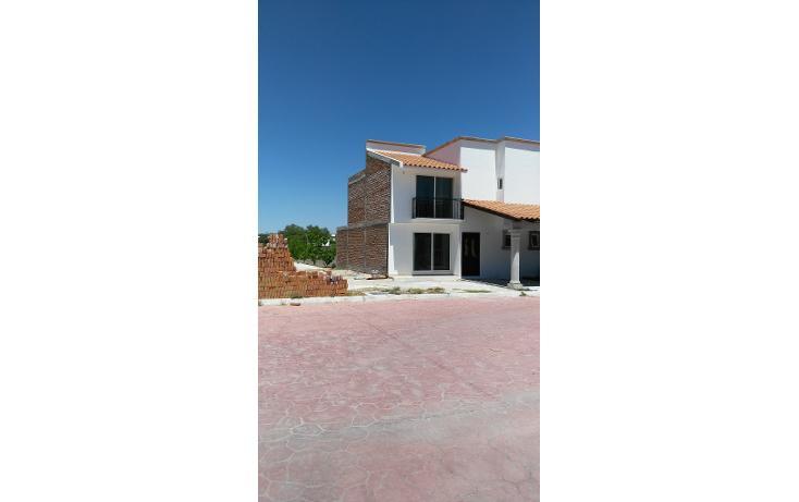 Foto de casa en venta en octavio muñoz ledo , apaseo el grande centro, apaseo el grande, guanajuato, 448318 No. 07