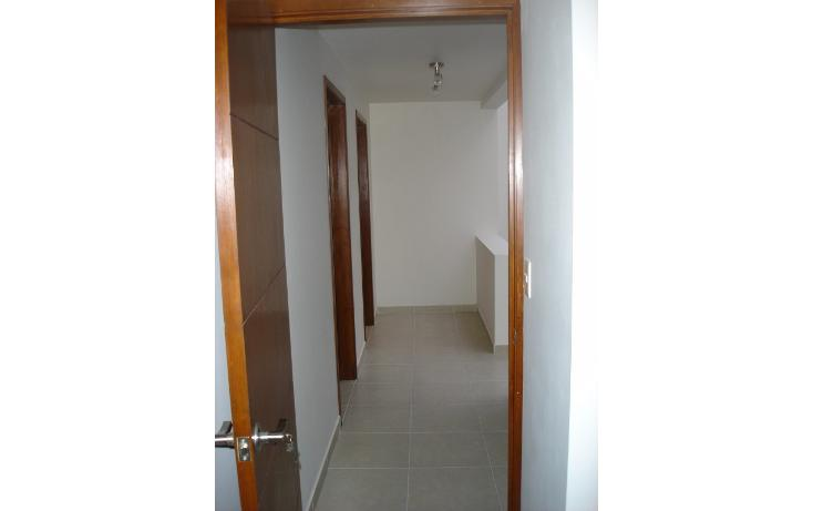 Foto de casa en venta en octavio muñoz ledo , apaseo el grande centro, apaseo el grande, guanajuato, 448318 No. 09