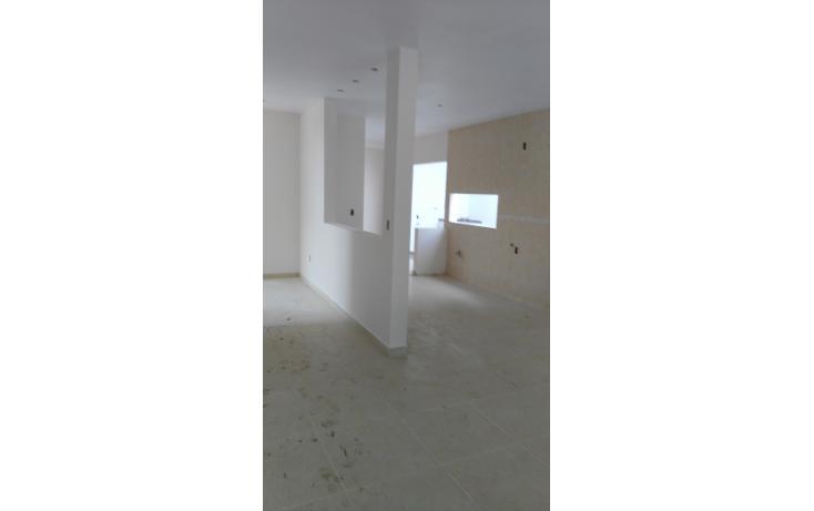 Foto de casa en venta en octavio muñoz ledo , apaseo el grande centro, apaseo el grande, guanajuato, 448318 No. 10