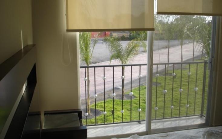 Foto de casa en venta en octavio muñoz ledo , apaseo el grande centro, apaseo el grande, guanajuato, 448318 No. 11