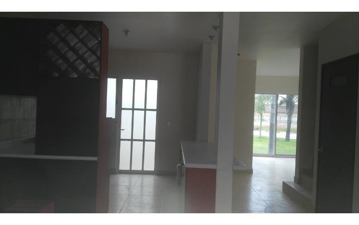 Foto de casa en venta en octavio muñoz ledo , apaseo el grande centro, apaseo el grande, guanajuato, 448318 No. 13