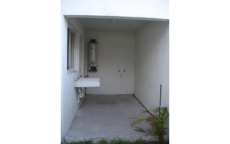 Foto de casa en venta en octavio muñoz ledo , apaseo el grande centro, apaseo el grande, guanajuato, 448318 No. 14