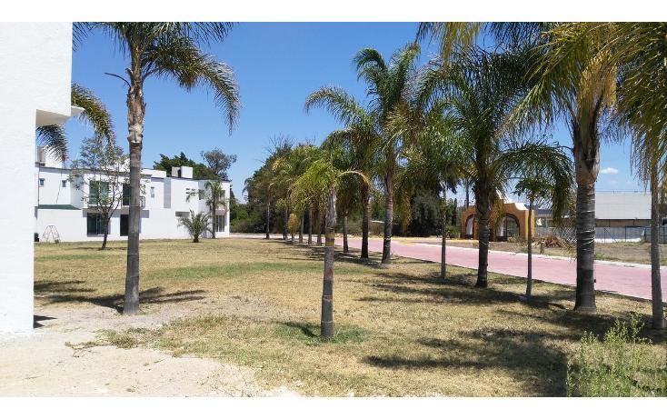 Foto de casa en venta en octavio muñoz ledo , apaseo el grande centro, apaseo el grande, guanajuato, 448318 No. 16