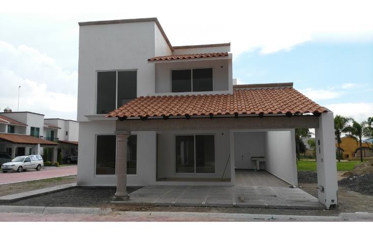 Foto de casa en venta en octavio muñoz ledo , apaseo el grande centro, apaseo el grande, guanajuato, 448318 No. 18