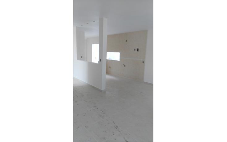 Foto de casa en venta en octavio muñoz ledo , apaseo el grande centro, apaseo el grande, guanajuato, 448318 No. 19
