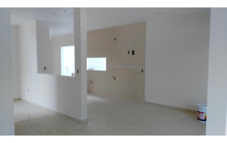 Foto de casa en venta en octavio muñoz ledo , apaseo el grande centro, apaseo el grande, guanajuato, 448318 No. 20