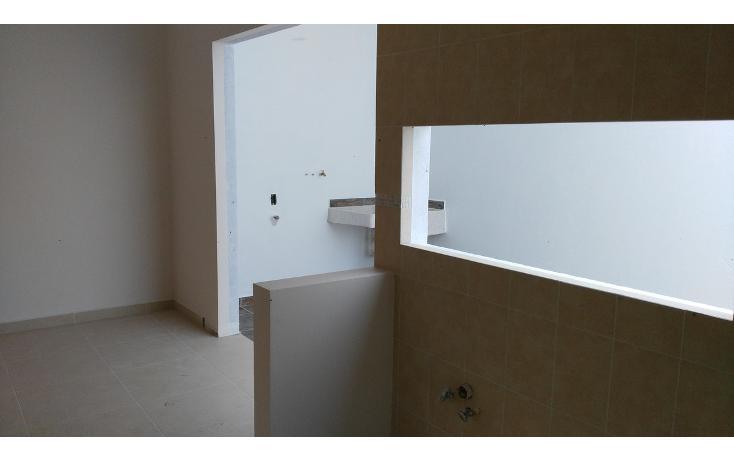 Foto de casa en venta en octavio muñoz ledo , apaseo el grande centro, apaseo el grande, guanajuato, 448318 No. 22