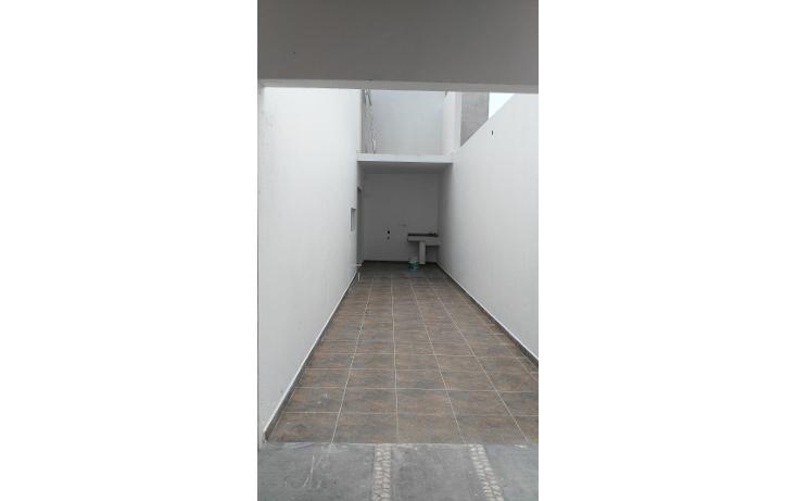 Foto de casa en venta en octavio muñoz ledo , apaseo el grande centro, apaseo el grande, guanajuato, 448318 No. 23