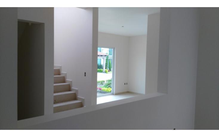 Foto de casa en venta en octavio muñoz ledo , apaseo el grande centro, apaseo el grande, guanajuato, 448318 No. 24
