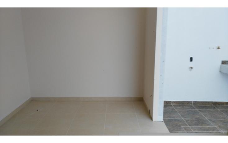 Foto de casa en venta en octavio muñoz ledo , apaseo el grande centro, apaseo el grande, guanajuato, 448318 No. 26