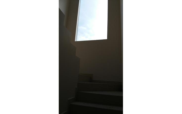Foto de casa en venta en octavio muñoz ledo , apaseo el grande centro, apaseo el grande, guanajuato, 448318 No. 28