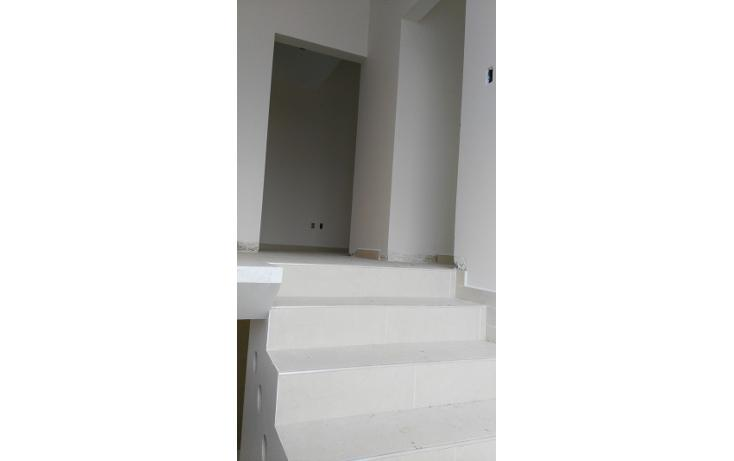 Foto de casa en venta en octavio muñoz ledo , apaseo el grande centro, apaseo el grande, guanajuato, 448318 No. 29