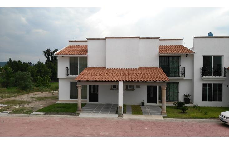 Foto de casa en venta en octavio muñoz ledo , apaseo el grande centro, apaseo el grande, guanajuato, 448318 No. 31