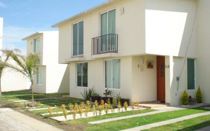 Foto de casa en venta en octavio paz 1000, san isidro, tenango del valle, estado de méxico, 1688522 no 01