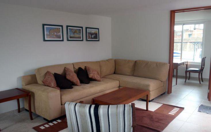 Foto de casa en venta en octavio paz 1000, san isidro, tenango del valle, estado de méxico, 1688522 no 03