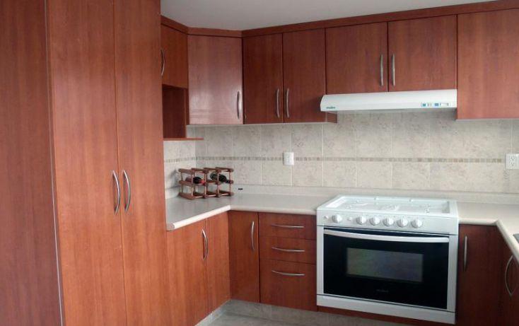 Foto de casa en venta en octavio paz 1000, san isidro, tenango del valle, estado de méxico, 1688522 no 04
