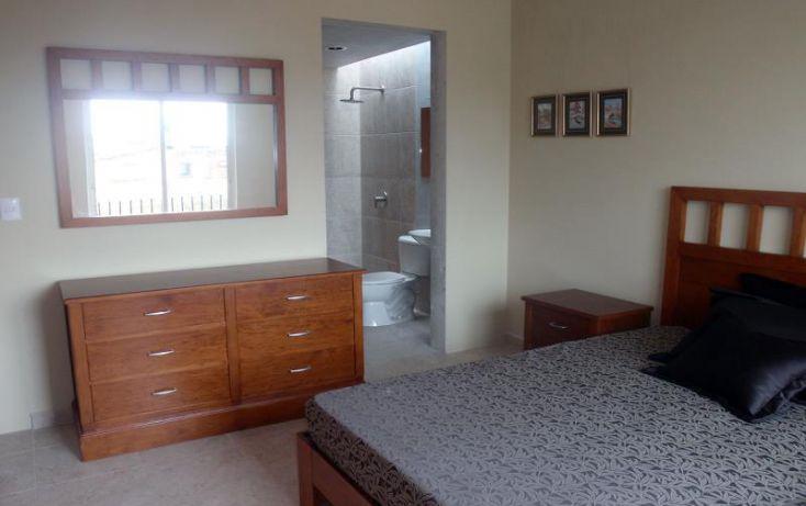 Foto de casa en venta en octavio paz 1000, san isidro, tenango del valle, estado de méxico, 1688522 no 06