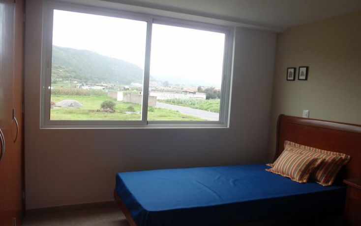 Foto de casa en venta en octavio paz 1000, san isidro, tenango del valle, estado de méxico, 1688522 no 09