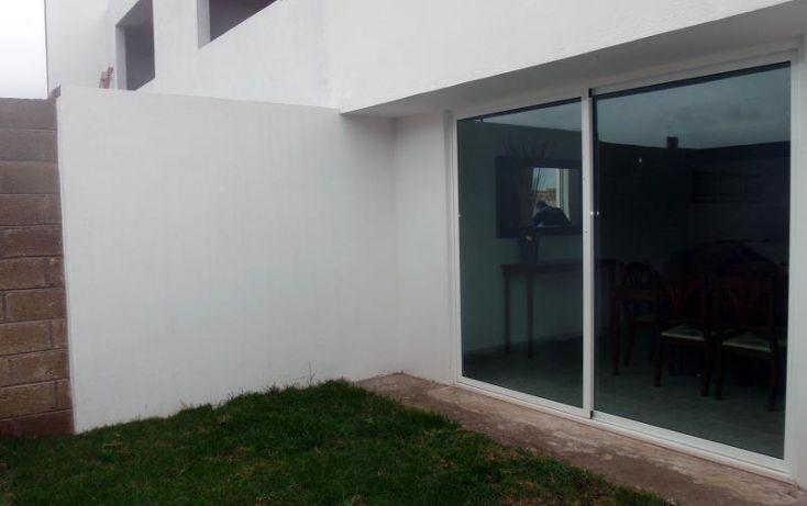 Foto de casa en venta en octavio paz 1000, san isidro, tenango del valle, estado de méxico, 1688522 no 12