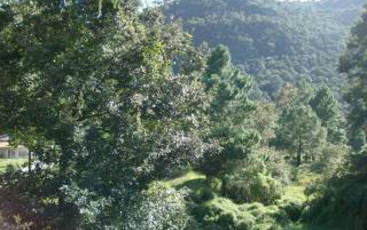 Foto de terreno habitacional en venta en octavio paz 14, villas campestre el carmen, san cristóbal de las casas, chiapas, 1715820 no 02