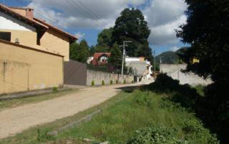 Foto de terreno habitacional en venta en octavio paz 14, villas campestre el carmen, san cristóbal de las casas, chiapas, 1715820 no 09