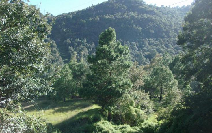 Foto de terreno habitacional en venta en octavio paz 14, villas campestre el carmen, san cristóbal de las casas, chiapas, 374533 no 03