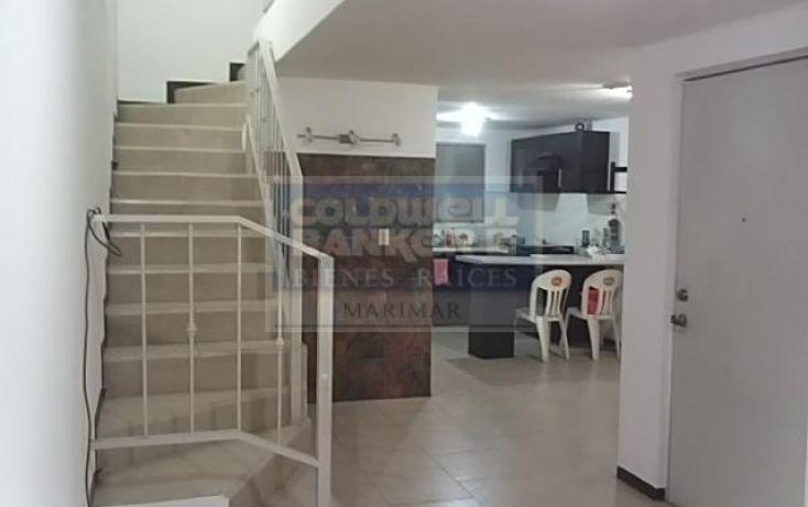 Casa en santa cecilia iii en renta id 1508431 for Casas en apodaca nuevo leon