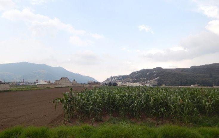 Foto de terreno habitacional en venta en octavio paz, tenango de arista, tenango del valle, estado de méxico, 1966606 no 08
