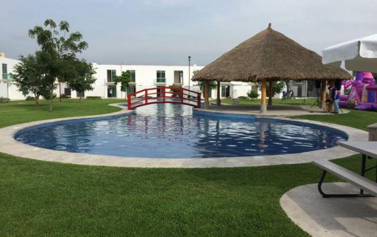 Foto de casa en venta en octavio senties 10, cuauhtémoc, yautepec, morelos, 1536596 no 01