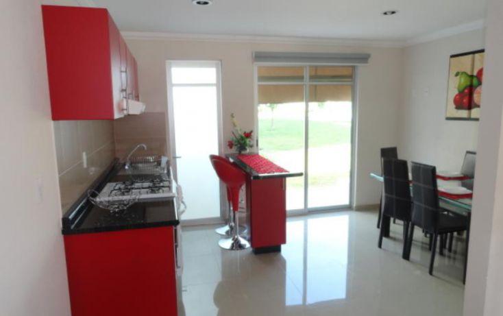 Foto de casa en venta en octavio senties 10, cuauhtémoc, yautepec, morelos, 1536596 no 03