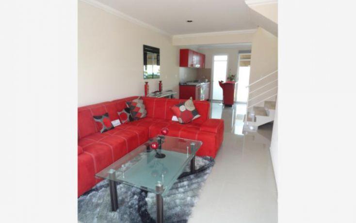 Foto de casa en venta en octavio senties 10, cuauhtémoc, yautepec, morelos, 1536596 no 04
