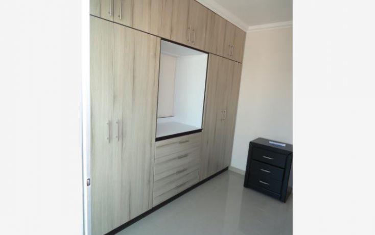 Foto de casa en venta en octavio senties 10, cuauhtémoc, yautepec, morelos, 1536596 no 06