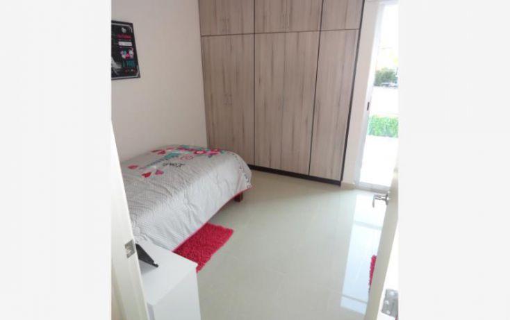 Foto de casa en venta en octavio senties 10, cuauhtémoc, yautepec, morelos, 1536596 no 07