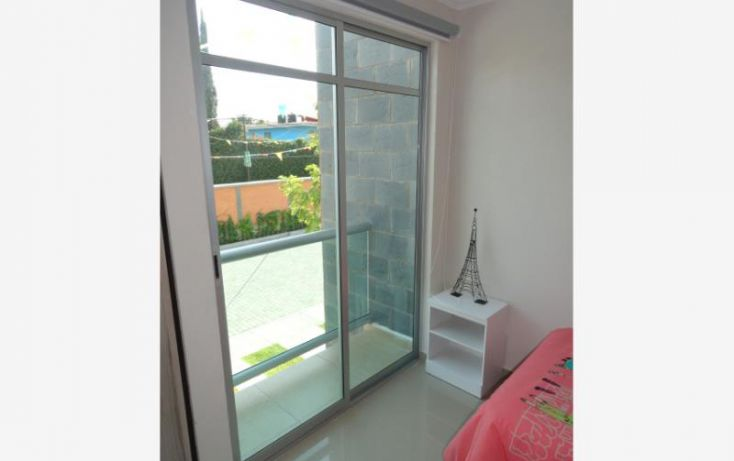 Foto de casa en venta en octavio senties 10, cuauhtémoc, yautepec, morelos, 1536596 no 09