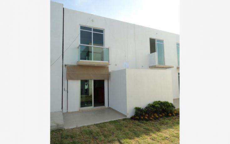 Foto de casa en venta en octavio senties 10, cuauhtémoc, yautepec, morelos, 1536596 no 10