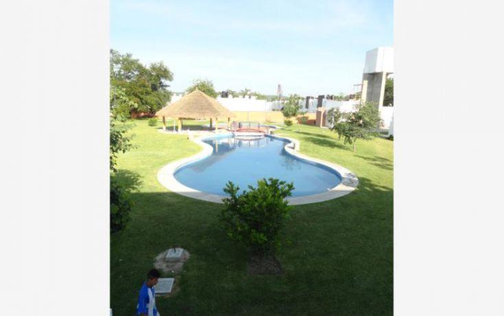Foto de casa en venta en octavio senties 10, cuauhtémoc, yautepec, morelos, 1536596 no 11