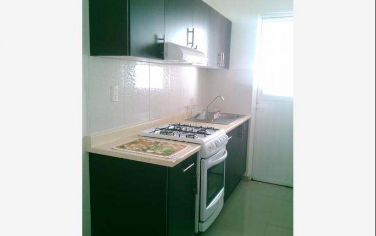 Foto de casa en venta en octavio senties, cuauhtémoc, yautepec, morelos, 588019 no 03