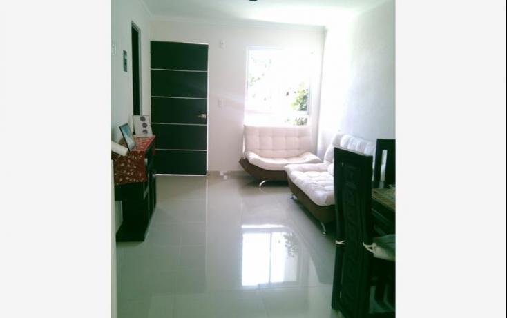 Foto de casa en venta en octavio senties, cuauhtémoc, yautepec, morelos, 588019 no 04