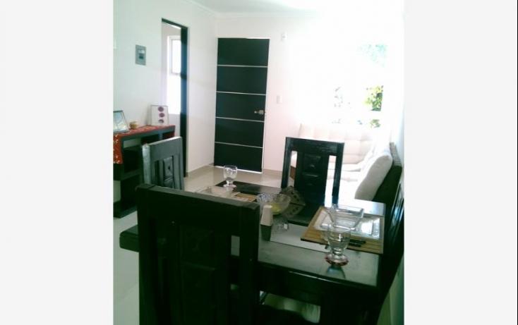 Foto de casa en venta en octavio senties, cuauhtémoc, yautepec, morelos, 588019 no 05