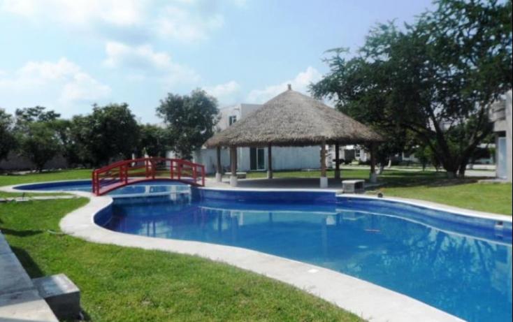 Foto de casa en venta en octavio senties, cuauhtémoc, yautepec, morelos, 588019 no 07